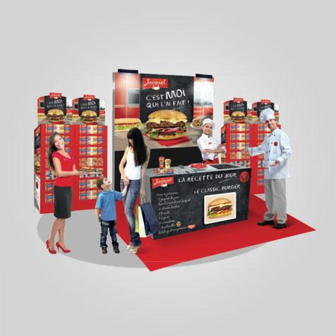 stand_jacquet_burger