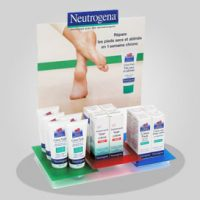 presentoir_neutrogena