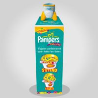 presentoir_pampers