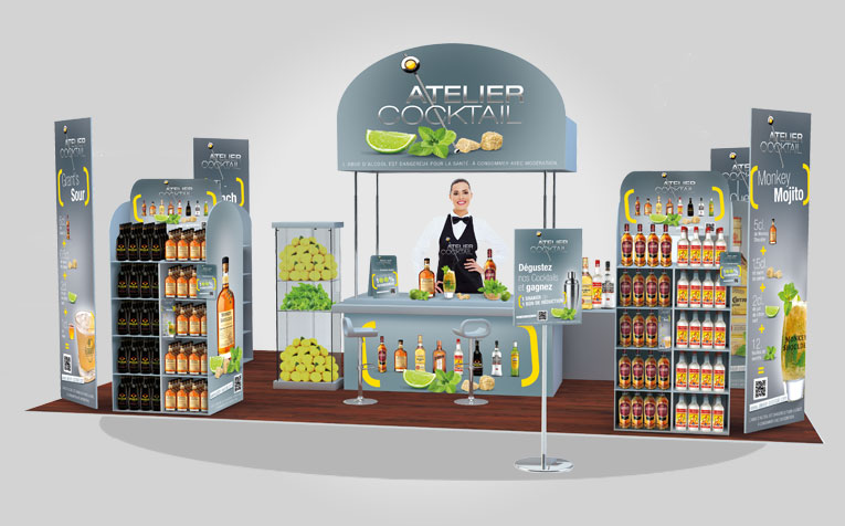 stand_ateliercocktail