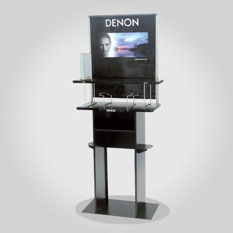 presentoir_denon