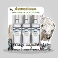 presentoir_zubrowka