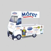stand_mobile_moret